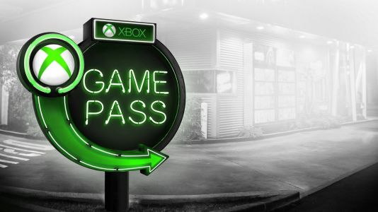 Save £42 on an Xbox Game Pass 12-month subscription