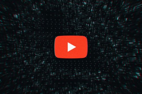 YouTube now lets creators change their channel name without changing their entire Google account