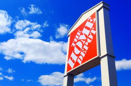 Home Depot Memorial Day sale drops prices on grills, tools, and appliances