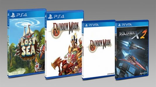 Limited Run Games Delays Current Release Schedule Due To New ESRB Requirements