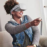 Blog: How will the new Oculus hardware impact devs?