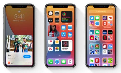 Some of iOS 15's most exciting new features were revealed by a top leaker