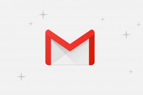 How to enable the new Gmail right now
