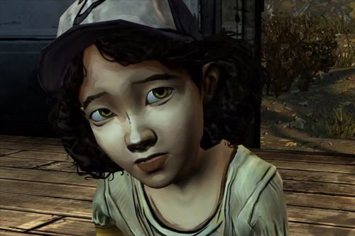 The Walking Dead studio Telltale hit with layoffs