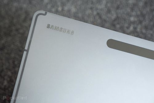 Samsung could extend FE branding to tablets with Galaxy Tab S7 FE