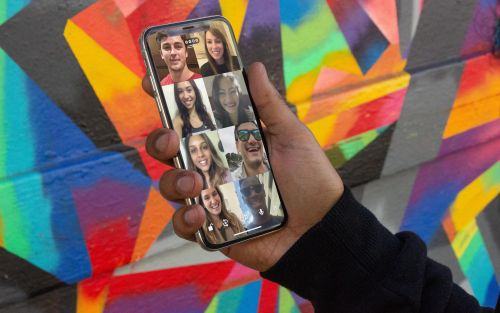 Is the Houseparty app safe? How it works - and how to delete your account