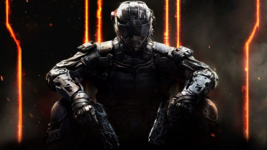 Call of Duty's 2020 release may be Black Ops 5