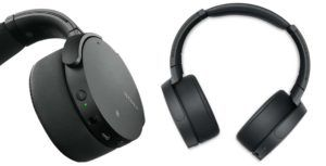 Save 43 percent on Sony wireless noise cancelling headphones: Deals