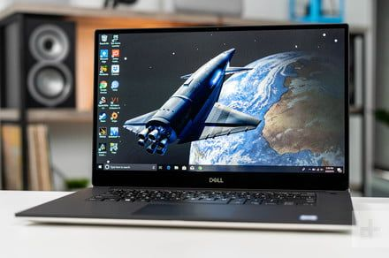 The best 15-inch laptops for 2021