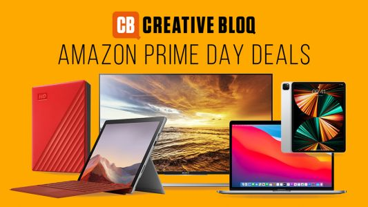 All the best Amazon Prime Day deals on TVs, iPads, laptops and more
