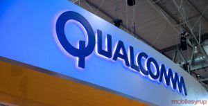 Qualcomm files lawsuits in China to ban iPhones: Bloomberg