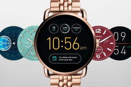 Got the time? These are the eight best smartwatch deals available right now