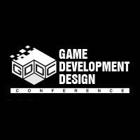 UBM India announces the premiere edition of Game Development and Design Conference