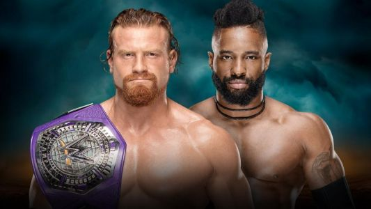 WWE TLC 2018 PPV: Match Card, Live Results, And Show Recap