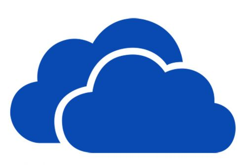 Microsoft OneDrive's Fetch feature goes away at the end of July