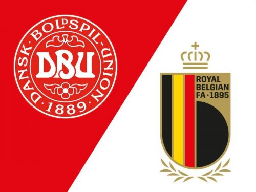 Denmark vs Belgium live stream: How to watch the Euro 2020 game online