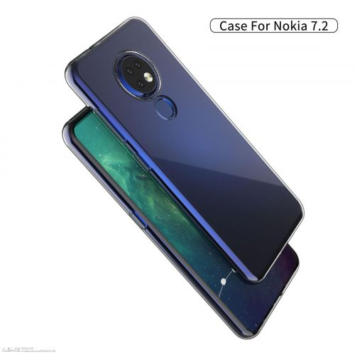 Nokia News Recap: Exclusive & other Nokia 6.2/7.2 leaks, launch rumors, detailed Nokia 9 vs Xperia 1, Six new Nokia codes appear, OS+Security updates, Best Deals, Apps updates & much more