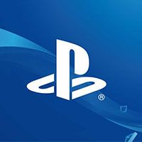 Sony will begin limiting PSN download speeds in the U.S