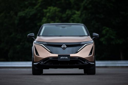 Nissan Ariya is Coming to the US Very Soon With Features Comparable to Tesla Model Y But at a Much Cheaper Price