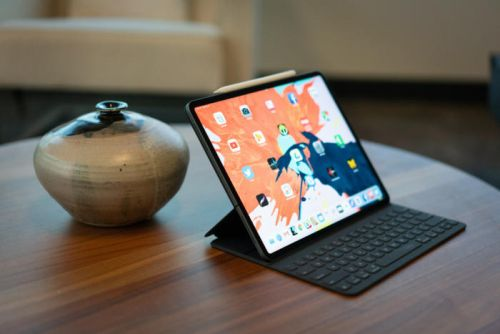 Best Buy is offering the steepest discounts we've seen on the 2018 iPad Pro to date