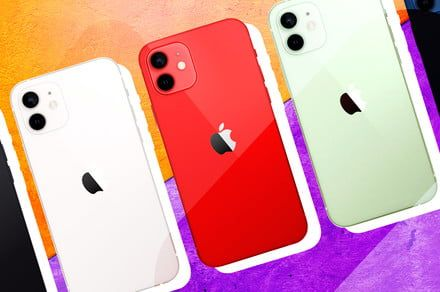 The best iPhone to buy in 2021