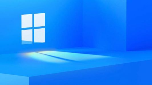 Microsoft is now trolling us with maddening Windows 11 teases