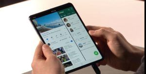 Top Canadian mobile stories from the past week