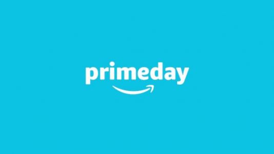Geek's Guide to Amazon Prime Day 2018