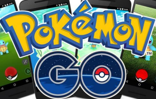Pokemon GO scans users' files to root out rooted phones