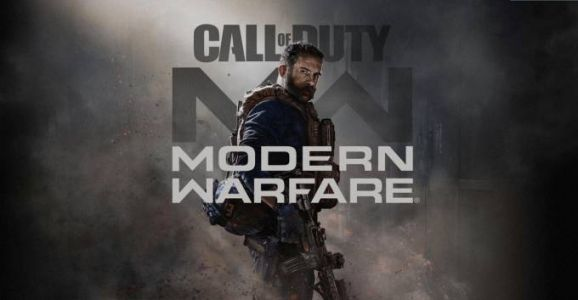 Activision wants Reddit to ID user who leaked 'Call of Duty' image