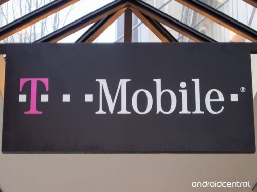 T-Mobile brings unlimited data and texting to 70 more countries