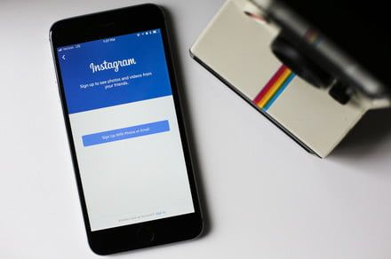 How to download Instagram photos from any device