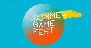 Here are the trailers shown off at the Summer Game Fest 2021 event