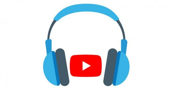 YouTube reportedly plans new paid music streaming service - CNET