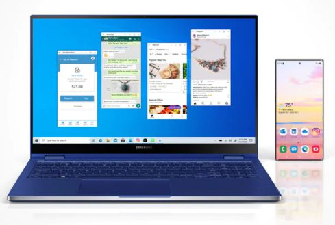 Intel Bridge: Technology, Processors are the Reason for Android Apps to Work on Windows 11, But What Is It?