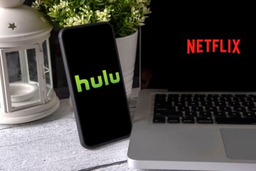 The average US consumer now pays for three streaming video services