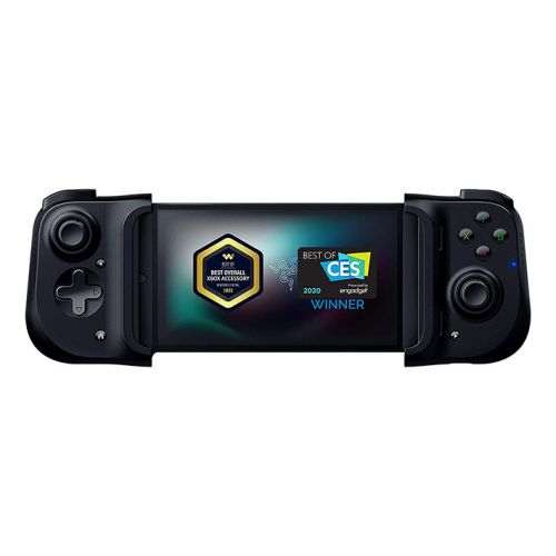 Save $34 On The Razer Kishi Phone Controller During Prime Day 2021