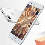 Huawei Y6 Pro (2017) silently introduced in Europe: metal body, low price