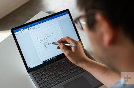 A new bug in the Windows 10 October 2018 Update could delete your files