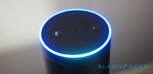 Amazon Echo multi-room Spotify and SiriusXM shaves Sonos advantage