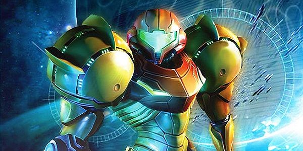 Nintendo Switch Online Add Metroid And More