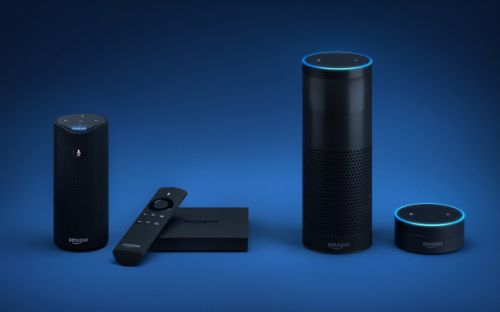Amazon just started Prime Day early with big discounts on Echo Dot, Echo Plus, and more