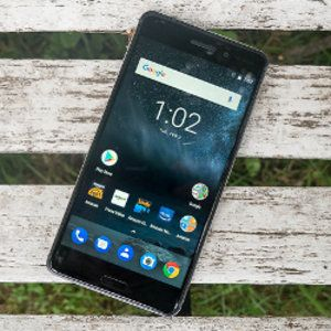 Nokia 6 (2017) is $50 off at B&H Photo, now priced at $179