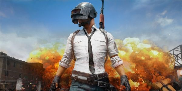 PlayerUnknown Apologizes For Potentially Offensive Character Models