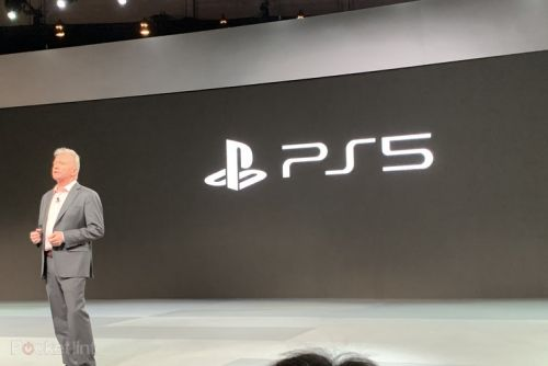 "Sony says PS5 will offer ""best possible value"" but maybe not the lowest price"