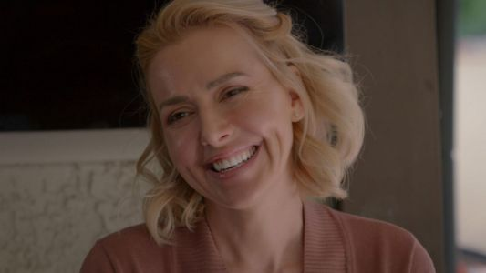 Watch 'Deceived by My Mother-in-Law' Lifetime Movie Online