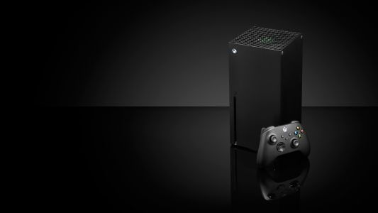 Xbox Series X restock: another week means you have another chance to snag the console