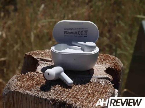 Tronsmart Apollo Air+ Review - A Worthy AirPod Rival At A Reasonable Cost
