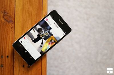 Instagram now lets you save live videos on mobile