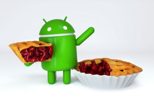 Avoid these Android apps like the plague